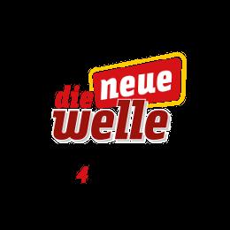 """""""Mehr Musik Arbeitstag"""""""