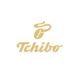 PR Beitrag zu Tchibo Share